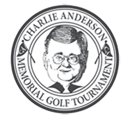 26th Annual Charlie Anderson Memorial Golf Tournament